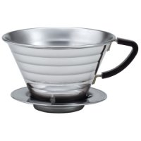 Воронка Kalita Wave Dripper 185
