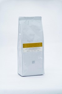 Чай Althaus Chamomile Meadow 75гр