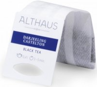 Чай в пакетиках для чайника Althaus Mountain Herbs