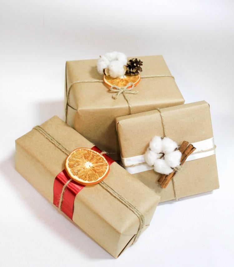 Дешевые подарки в картинках