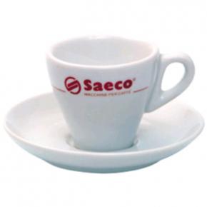 Набор чашек Saeco для эспрессо