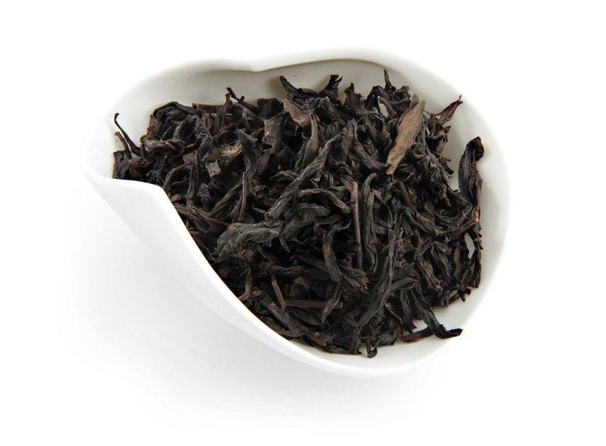 какой лучше купить чай для похудения