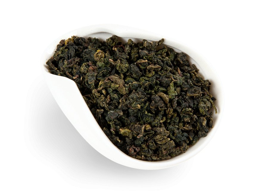 Чай Те Гуань Инь 1-й категории (100 г)