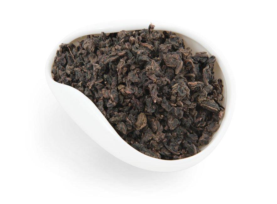 Чай Лао Те Гуань Инь (100 г)
