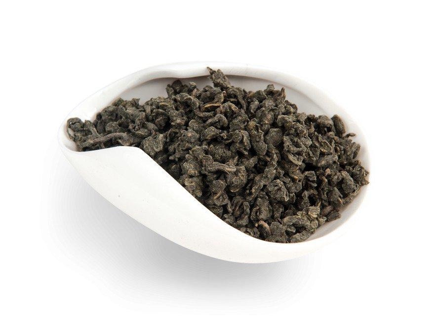Чай Женьшень улун Премиум (1000 г)