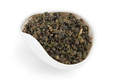 Чай Алишань улун (500 г)