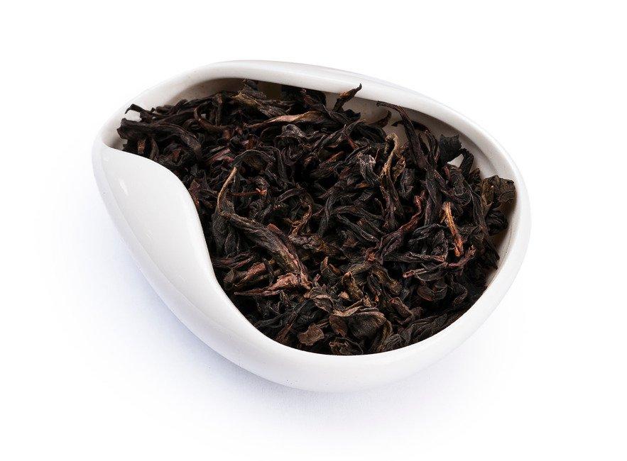 Чай Те Лохань (Железный Архат)(500 г)