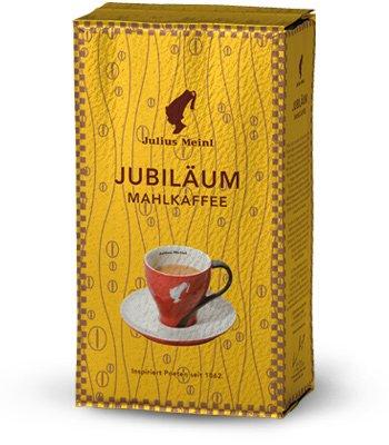 ���� ������� Julius Meinl Jubilaum
