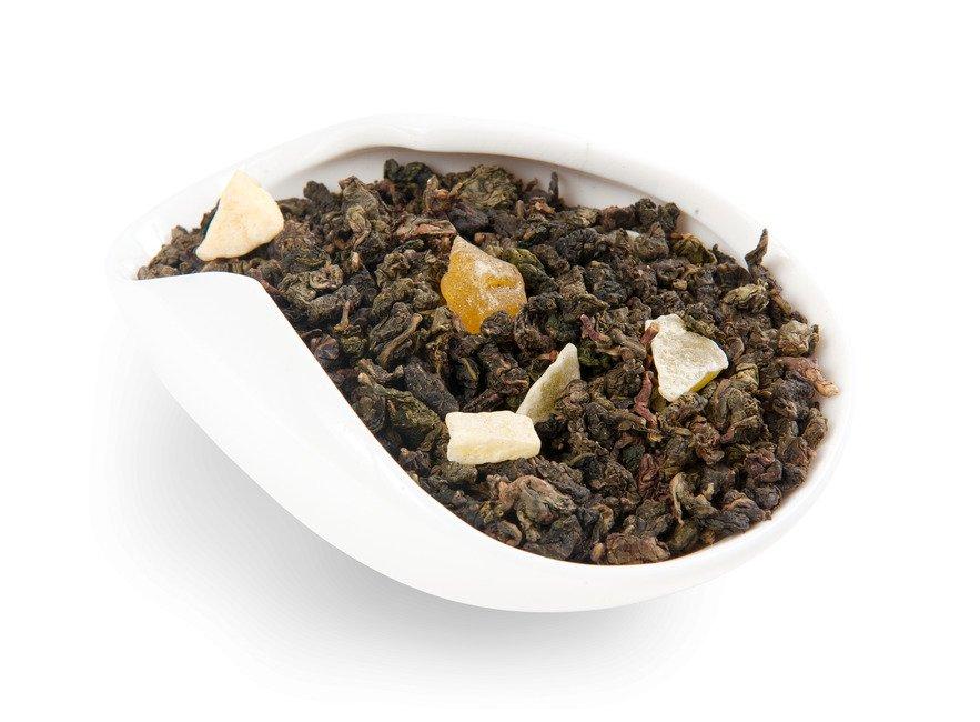 Чай Улун Медовая Дыня (500 г)