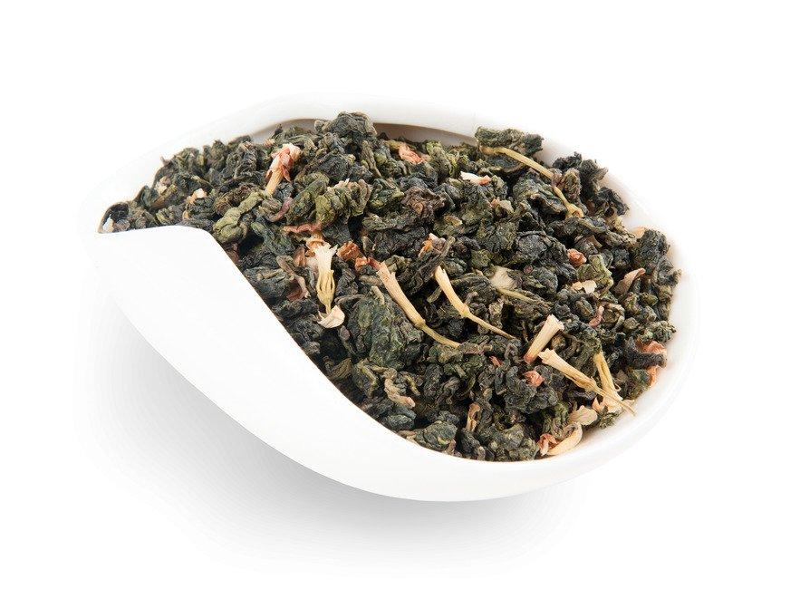 Чай Жасминовый улун (100 г)