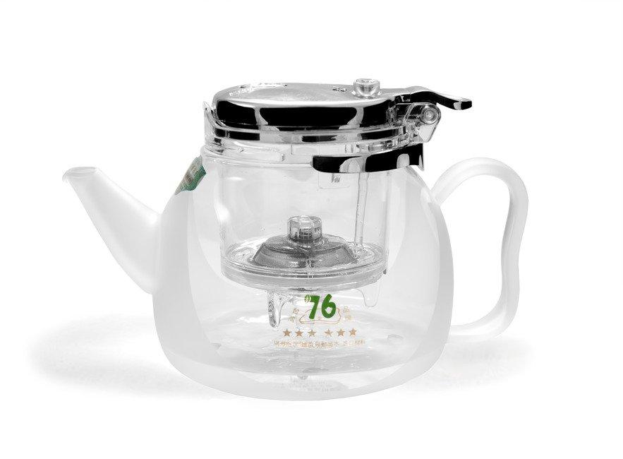 ���������� ������ ����� � ������� Brand 76 Premium (780 ��)