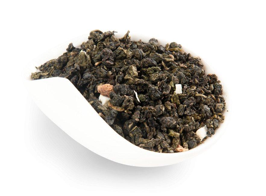Чай Лимонный улун (1000 г)