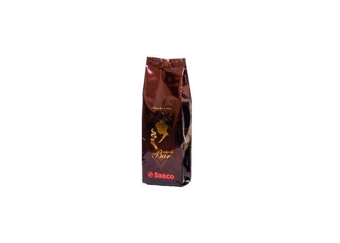 Кофе в зернах Saeco Bar (250 г)