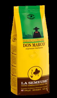 ���� � ������ La Semeuse Don Marco (1000 �)