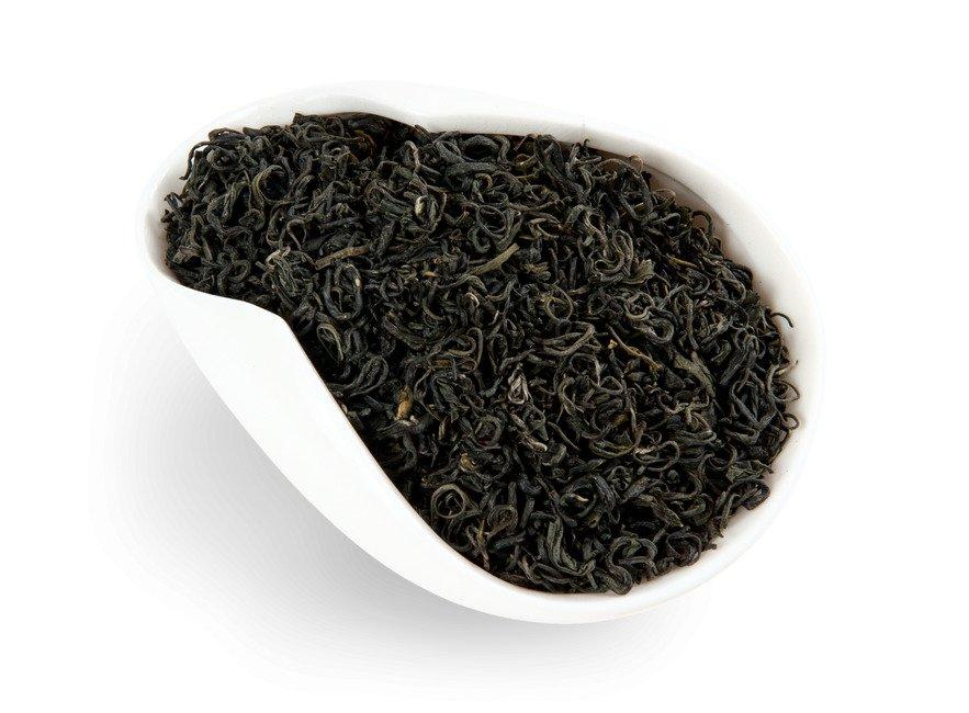 Чай Сянг Чха (100 г)