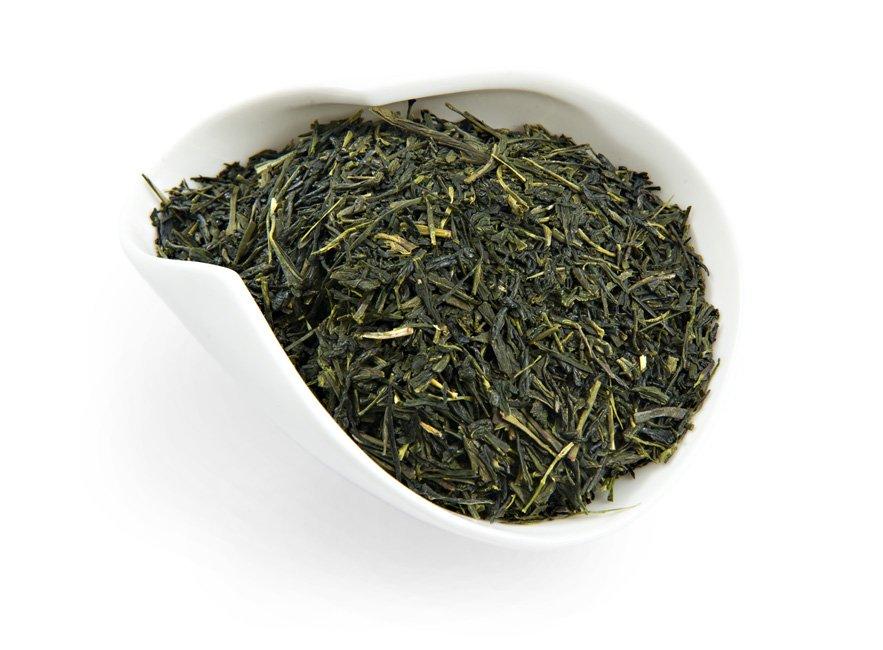 Чай Шу Сян Люй (Сенча)(500 г)