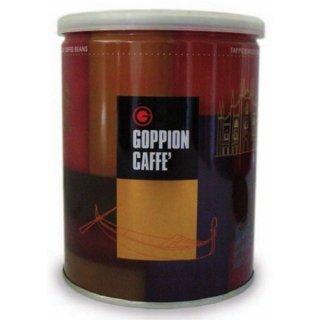 Кофе в зернах Goppion Aroma Italia