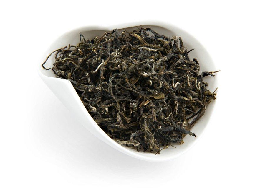 Чай Бай Мао Хоу (Беловолосая обезьяна)(1000 г)