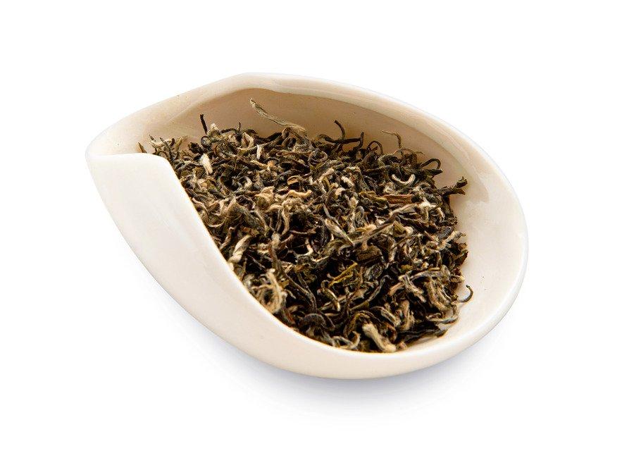 Чай Би Луо Чунь (Изумрудные Спирали Весны)(500 г)