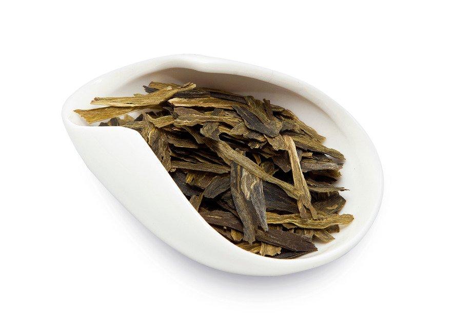 Чай Тай Пин Хоу Куй (Премиум)(500 г)