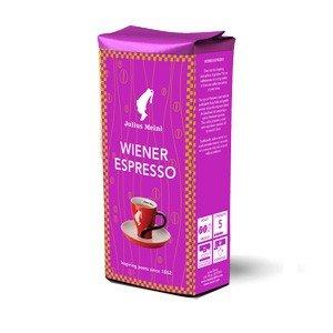 ���� � ������ Julius Meinl Wiener Espresso