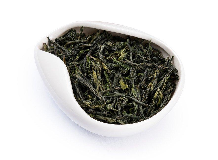 Чай Лю Ань Гуа Пянь (Тыквенные семечки из Люань)(1000 г)