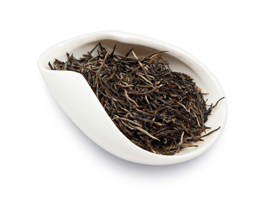 Чай Ю Хуа Ча (Чай из Юй Хуа)(100 г)