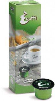 �������� ������� Caffitaly Ecaffe Delicato