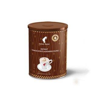 Горячий шоколад в банке Julius Meinl