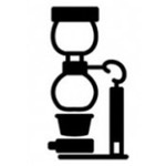 Сифоны (вакуумные кофеварки)